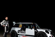 Lohen MINI Racing