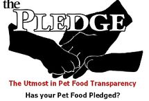 Website every pet owner should add to their favorites!! / Important pet info including RECALLS