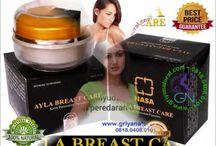 Ayla Cream Mengencangkan Mempembesar Payudara / 0818 0408 0101 (XL), memperbesar payudara, mengencangkan payudara, pembesar payudara, alat pembesar, pembesar alami, pengencang payudara, obat montok, cream pembesar, membesarkan susu, susu kencang,