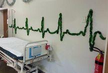 Hospital ideas
