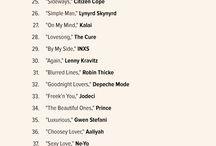 Playlists!