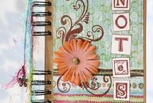 Dear Diary- Prayer Journaling / by Melinda Parks