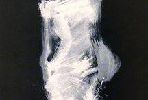 figura humana