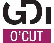 O'CUT - Decorações em Vinil / Trabalhos efectuados pela GDI / O'CUT em vinil recortado, impresso, aplicado em vidros. viaturas, paredes, etc... Espero que gostem caso necessitem dos nossos trabalhos contactem connosco através do nosso site www.o-cut.com