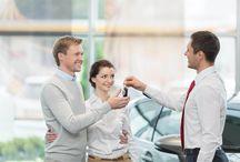 No Credit Car Loans