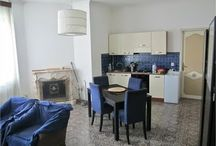 Rome apartment / My apartment for rent in Rome San Giovanni quartier.