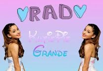 Ariana Grande and more