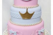 princes cakes