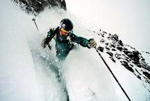 ***Amazing[Ski]***