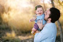 New born & family photoshoot