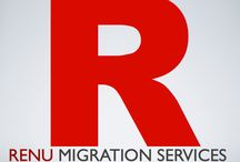 RENU MIGRATION SERVICES / RENU MIGRATION SERVICES  Office: +61 732029069;  Mobile: +61 435833349;  Skype Phone: +61 730406959;  Viber & WhatsApp: +61 435833349;  Fax: +61734329869;  Email: renumigrationservices@gmail.com;  PO Box 7, Bellbowrie QLD 4070, Australia;  Skype: renu-ms07;   Facebook: https://www.facebook.com/RenuMigrationServices;  Twitter: twitter.com/RenuSuwaris;  Google: Renu Suwaris -Google+;  http://renumigrationservices.com