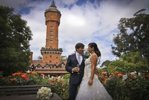 """Wedding at L´Auberge / Say """"I Do !"""" in the most romantic place."""