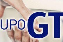 Grupo GTG