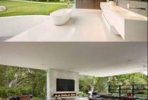 minimal pavillon