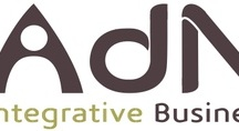 AdNet - WTL Sponsor