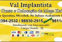 Val Implantista / http://valimplantistario.blogspot.com.br/