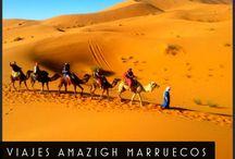 Viajar a Marruecos / Viajes Amazigh Marruecos, te ofrece a través de sus viajes y circuitos la ocasión para conocer Marruecos de una forma autentica y profunda. Viajes pensados para todo tipo de viajeros