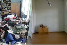 Sprzątanie mieszkania generalne, tel 504-746-203, gruntowne porządki w mieszkaniu / Usługi sprzątania generalnego w mieszkaniu,Wrocław, tel 504-746-203 gruntowne porządki mieszkania, posprzątanie mieszkania zaniedbanego, wywóz starych rzeczy, gruntowne sprzątanie, dezynfekcja.   http://wywozmebliwroclaw.pl/sprzatanie/