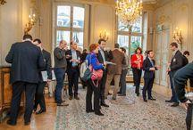 Conférence Assurances et Mutuelles sur Internet / CCM Benchmark Institut a organisé la conférence Assurances et Mutuelles sur Internet, le 25 mars 2015 à la maison des Polytechniciens. #CCMassur2015