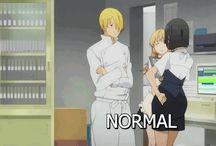 XDD / Funny :D
