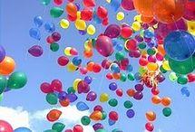 balon'um
