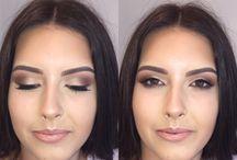 Make Up By Me Camilla Cook MUA