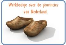 Alles-in-1: Nederland