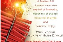 Diwali Quotes 2016, Happy Diwali 2016 / Diwali Quotes 2016, Happy Diwali 2016 Diwali sayings, wishes, greetings, gift ideas, lamps, top 10, 5 25, 50 messages, sms, whatsapp status and facebook status hd images with wallpapers, pictures, photos and hindi shayari sms and greeting cards