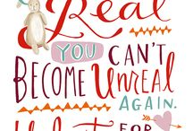 PCOS/Infertility - Real life. / by Casey Strickland