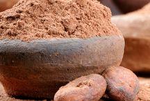 Petits trucs & Nutrition