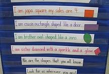 School stuff / by Jenny Rosetta