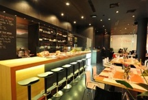 Restoranlar  - Yemek Tarifleri, italyan mutfagindan / Türkiye'deki İtalyan restoranları ve aşçıları ile birlikte yapılan röportajlar, yemek tarifleri, restoran bilgileri, adresler, telefonlar.  - La Cucina Italiana - İtalyan Mutfağı - www.lciturkiye.com #food #cooking #receipt #lacucinaitaliana #la cucina italiana