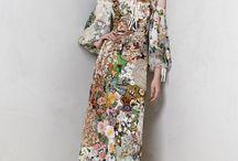 Fashion 2014 / by Bri