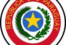 Tema: Paraguay / Aprendamos acerca del país de Paraguay!  Encuentra una serie de recursos académicos gratis en honor al Paraguay. Entre ellos te damos libros electrónicos de varios niveles, hojas de trabajo, videos, fichas de vocabulario, ejercicios de comprensión en ingles y en español.