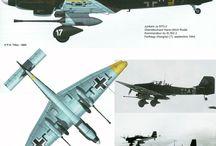 Ju 87G