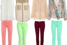 Clothingg