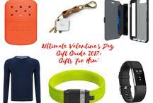 Deals, Sales & Offers