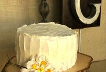 Cake stand inspiration / Cake stands to be created for L'Arte Della Torta di Melanie Secciani Wedding cake studio in Florence Italy