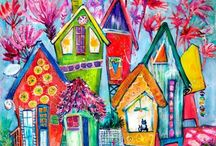 Arthouse(s)