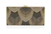 Handbag Heaven Editor's Picks / Our favorite purses from Handbag Heaven.com / by Handbag Heaven
