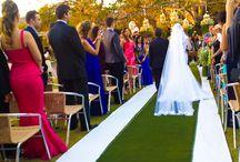 Fê & Gui / Casamento