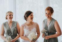 Bridal Potraits - by arionarendro.com