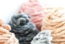 YARN from the world