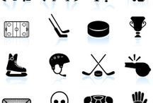 Best Black and White Vector Icon sets / Best Black and White Vector Icon sets