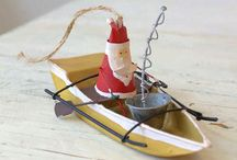 Christmas Party Cruises / Book yours now! Quayside Charters - Christmas Party Cruises!