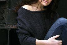 Idina Menzel / by Joanna