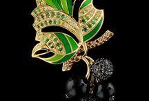 Jewelry etc