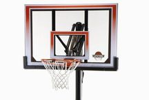 Sports & Outdoors - Court Equipment
