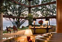 Fancy Fireplaces / Fancy Fireplaces Design Ideas