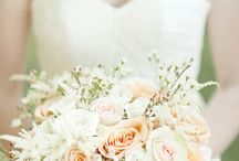 Wedding Inspiration / Every little thing about wedding that i found interesting.